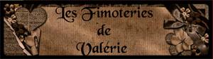 Les Fimoterie de Val�rie