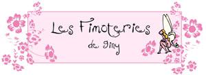 Les Fimoterie de Giny